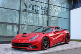 novitec rosso n largo f12 for sale gtspirit