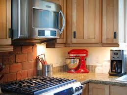 Kitchen Cabinet Lighting Battery Powered Furniture Awesome Under Cabinet Lighting Kitchen Under Cabinet