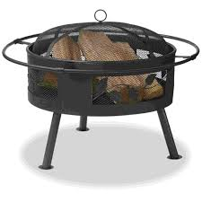 Firepit Bowl by Outdoor Fire Pits And Fire Bowls Patio Lane