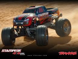 traxxas nitro monster truck rc hobby shop pine city mn 55063