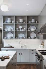 amazing kitchen island shapes and sizes with kitchen wall cabinet