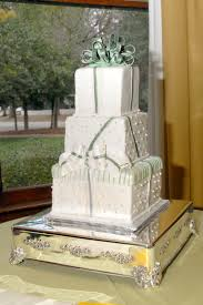 moore county nc catering professional wedding cake designer