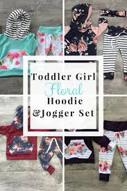 the 25 best joggers for girls ideas on pinterest cheap joggers
