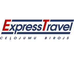 Express travel liveriga