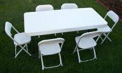table and chair rentals sacramento tent table chair rentals partybouncehouserentals elk grove ca