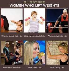 Woman Lifting Weights Meme - me soooo meeee 3 i am a weight lifter get over it lol and