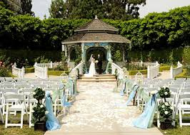 cheap wedding venues orange county wedding reception venues orange county ca wedding reception