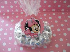 minnie mouse baby shower favors baby minnie word scramble baby shower minnie mouse baby