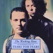 les 20 meilleures paroles de tears for fears avec traduction