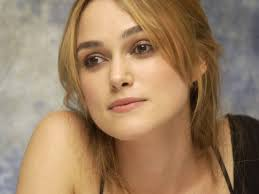 keira knightley wallpapers captivating keira knightley pictures photos and hd wallpaper