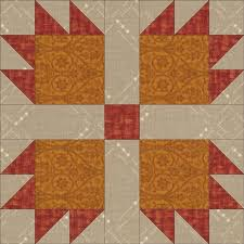 turkey placemats turkey quilt pattern lets talk turkey placemats pattern quilting