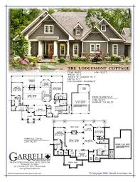 pin by jenny poll on building pinterest