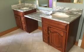 bathroom countertops hartford granite u0026 marble ct