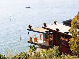 mobile beach house pictures 100 quality hd