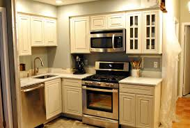 kitchen oak cabinets color ideas best cabinet color for small galley kitchen paint colors with oak