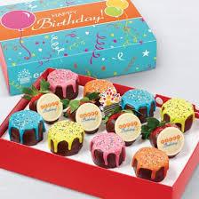 www edible edible arrangements 85 w combs st san valley az 85140