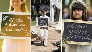 Famosos Chalkboard ou quadro-negro em Casamento #WU46