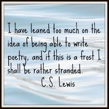 change quote cs lewis quotes from u201call my road before me the diary of c s lewis