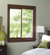 Window Designs For Bedrooms Stylish Sliding Window Panels Sunrise Windows