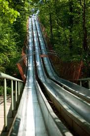 12 best a roller coaster images on pinterest roller coasters