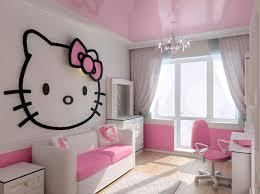 chambre hello chambre hello hello kawaii diy hello