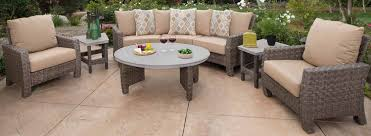 Home Depot Patio Furniture Coupon - pacific casual llc