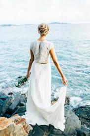 Wedding Dress On Sale Bo U0026 Luca Isra Size 10 Wedding Dress Wedding Dress Weddings
