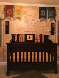 harry potter chambre 17 best images about bébé on harry potter room diy