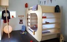 Uffizi Bunk Bed 2018 Low Height Bunk Beds For Interior Design Ideas For