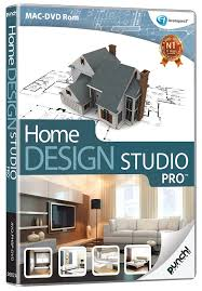 awesome home design studio pro photos interior design ideas