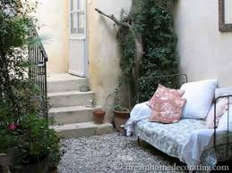 French Decorating Ideas For The Home French Country Decorating 30 Ideas From The South Of France Youtube