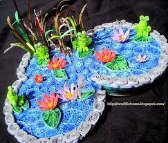 pond crafts images reverse search