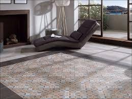 architecture fabulous terrazzo tile bathroom flooring