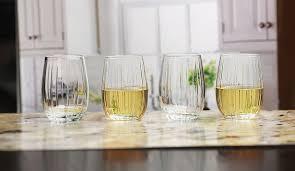 100 best wine glasses 2016 top 10 best wine decanters in