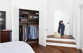 closet design makeovers from california closets