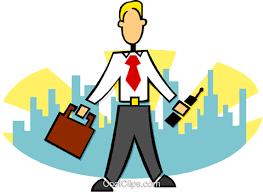 clipart uomo uomo d affari stilizzata immagini grafiche vettoriali clipart