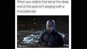 Special Ed Meme - special ed memes v2 youtube
