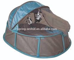 baby playpen baby crib baby playpen baby crib suppliers and