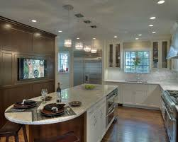 59 best kitchens by design connection inc images on pinterest
