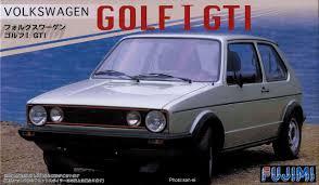 volkswagen caribe eastern suburbs scale modelling club roger trewenack u0027s 1 12 tamiya