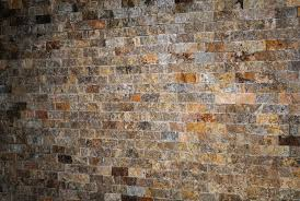 Stone Tile Backsplash Texture - Backsplash stone tile