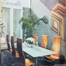 70s home design 70s decor trends seventies decorating fads