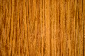 wood grain hd wallpaper ololoshenka pinterest wood grain