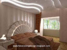 Fall Ceiling Bedroom Designs Decoration Ideas For Apartments Bedrooms Home Modern Fall