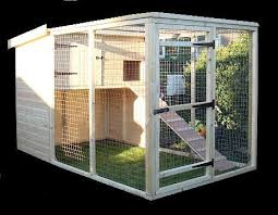 How To Keep Cats Off Outdoor Furniture by The 25 Best Outdoor Cat Enclosure Ideas On Pinterest Cat