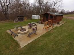 wisconsin country homes for sale u2013 united country u2013 country homes