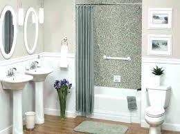 Bathroom Wall Art Ideas Wall Decor For Bathroom Simple Bathroom With