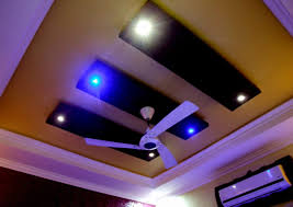 ceiling marvelous false ceiling layout striking false ceiling