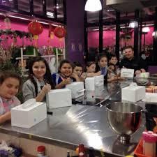 zodio atelier cuisine fêtez l anniversaire de votre enfant chez zodio zôdio