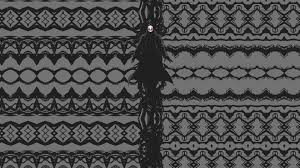 big hero hd wallpaper hd yokai full hd wallpaper and background 1920x1080 id 852712